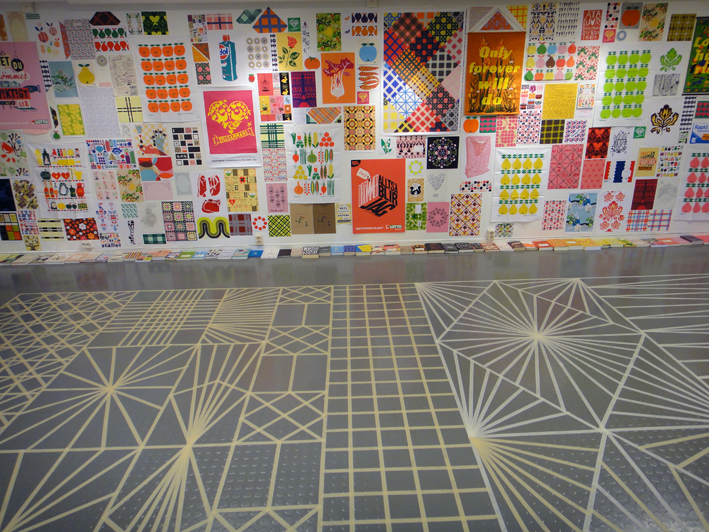 LottaK–Konsthuset